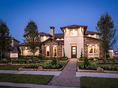 hill design houston modern hill country homes are coming to the heights