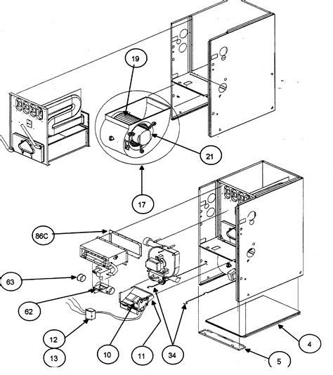 carrier weathermaker 8000 parts diagram carrier weathermaker 8000 parts diagram wiring diagrams