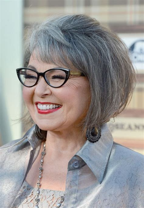 are bobscstill in style stacked grey hairstyles beautiful stacked bob haircuts