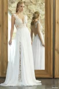 top 100 most popular wedding dresses in 2015 part 2 sheath fit amp flare trumpet mermaid