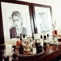 Bedroom Vanity Tray Sets Perfume Vanity Tray Sets Foter