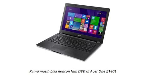 Laptop Acer Z1401 Terbaru jual laptop terbaru 2016 ny rumah digital