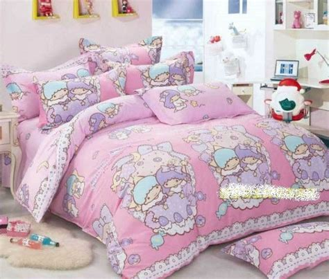 stars bedding 2015 new little twin star bedding set for twins single
