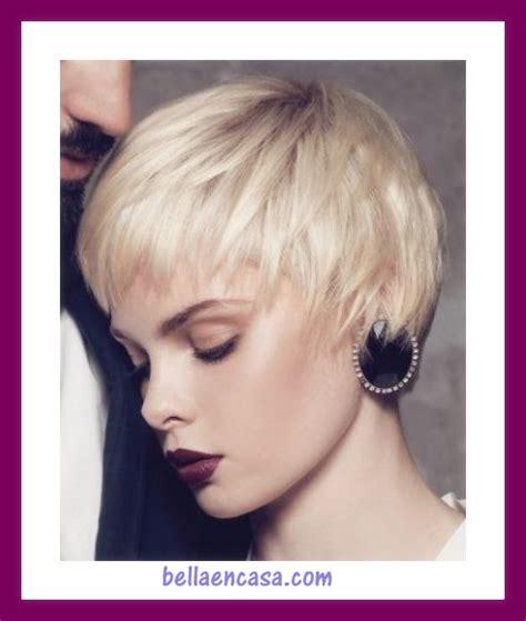 cosas y pelo ii 8415916787 tendencia de corte y color de cabello 2017 bella en casa
