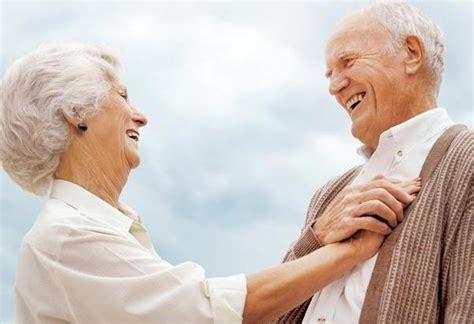 los jubilados tendrn un aumento de un 1416 a partir del feliz dia a todos los jubilados de la argentina