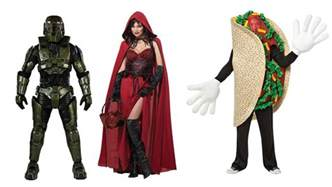 Awesome Halloween Costumes Top 10 Best Awesome Halloween Costumes