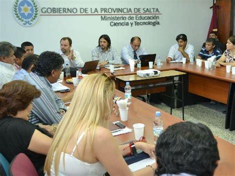 el suteym logr 95 de incremento salarial poder edomex smsem convenio salarial 2015 autos post