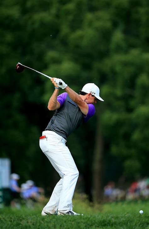 rory iron swing rory mcilroy lets you in on his secrets to help you play