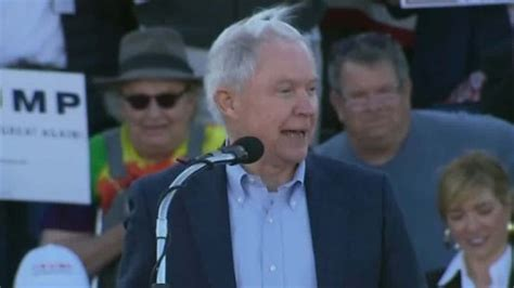 jeff sessions hometown colleague transcripts offer closer look at old