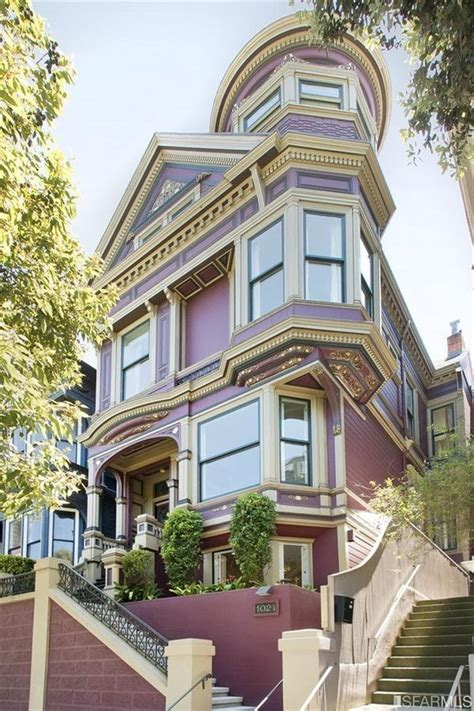 134 best san francisco architecture images on