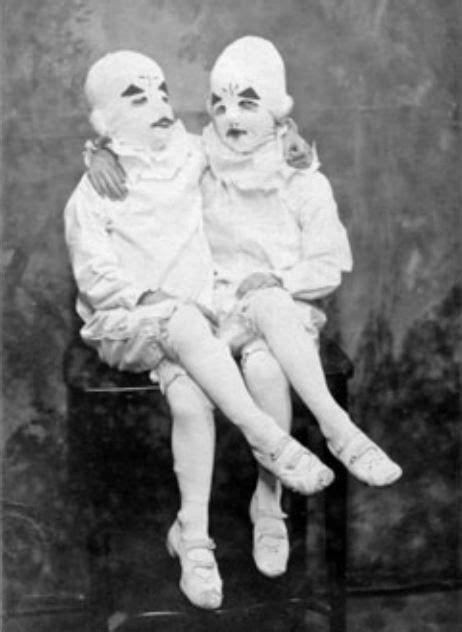 deep web imagenes macabras fotos macabras 3 fotos antigas assustadoras queromedo