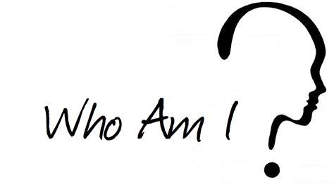 who am i who am i series title 001 alienated me