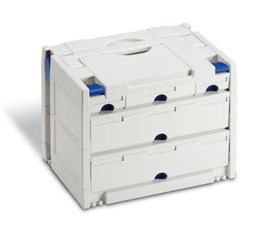 Schubladen Bestellen by Schubladen Systainer 174 Iv Verpackungen Einfach Bestellen