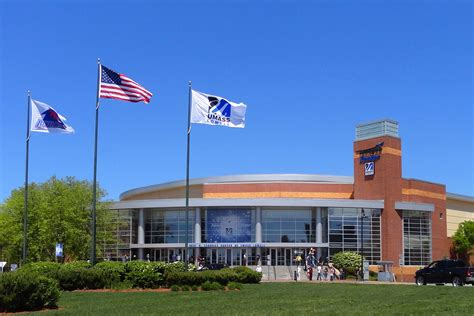 Umass Lowell Mba Ranking by Umass Lowell Admissions Sat Scores Costs More