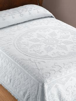bates bedspreads and coverlets 1000 images about bates bedspreads on pinterest spreads