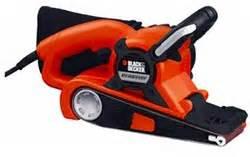 dewalt bench sander black decker power tools ds321 1 3 inch x 21 398029 00