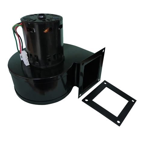 convection fan for wood stove convection fans product categories pellet stove parts
