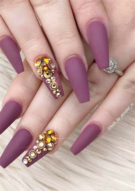 How To Do Really Cool Nail Designs