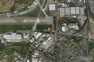 Rolls Royce Filton Address Filton Journal Prospect Of Second Railway Station For Filton