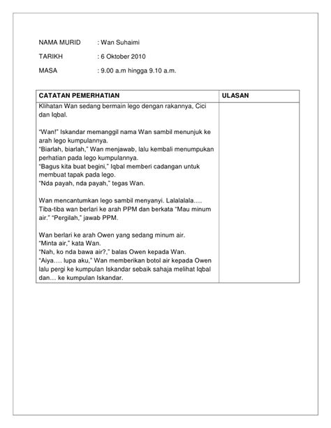 urutan membuat teks anekdot contoh catatan anekdot siswa contoh bee