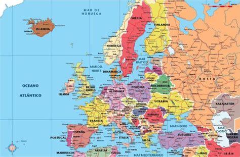 descargar libro e atlas geografico de espana y el mundo en linea descarga gratis mapas y el libro para conocer europa para ni 241 os de la ue tuexperto com