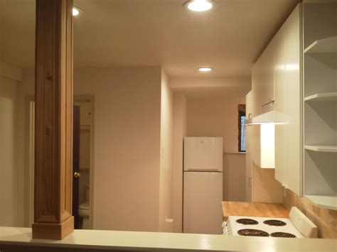 basement for rent in ny basement apartment new york brownstone balances