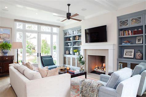 open concept house home bunch interior design ideas