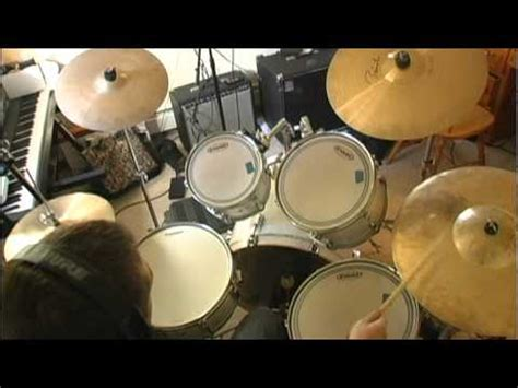 sultans of swing drum cover dire straits sultans of swing drum cover youtube