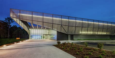 top architecture firms in the us top 130 green building architecture firms building