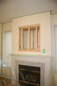 Wall Mounted Credenza 1000 Ideas About Tv Nook On Pinterest Living Spaces Tv