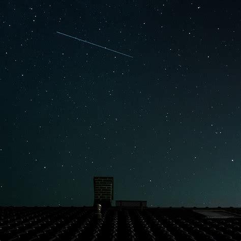 apple wallpaper night sky nd43 star night sky summer dark