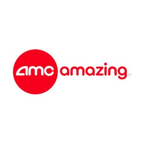 amc theatres stores across all simon shopping centers