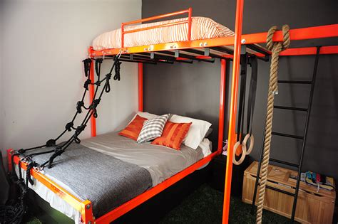 bedroom pull up bar bedroom pull up bar home design ideas and pictures