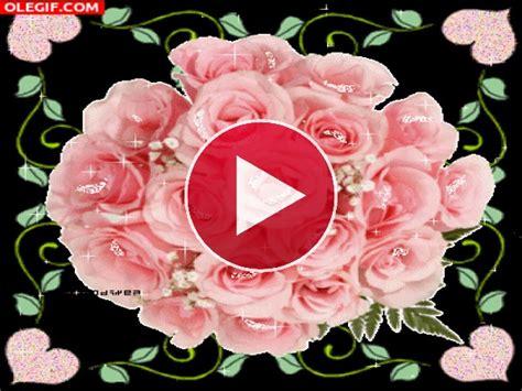 imagenes de rosas movibles y brillantes gif agua fluyendo sobre la palma de una mano gif 648
