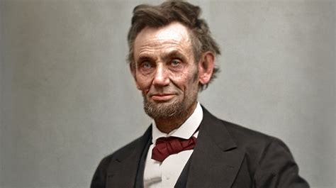when was abraham lincoln elected as president steps to the civil war timeline timetoast timelines