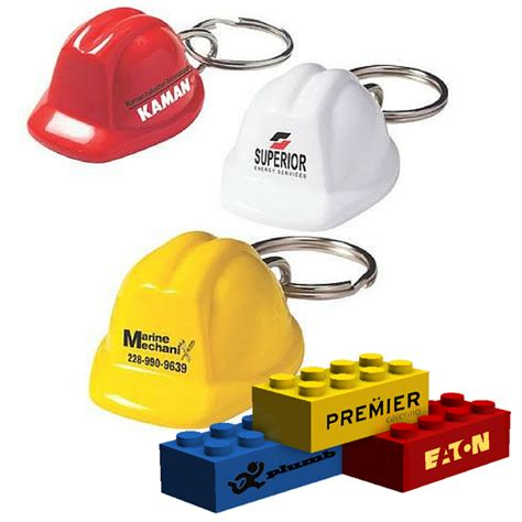 Giveaways With Logo - promotional products by industry