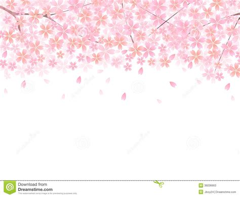 background sakura sakura background gzsihai com