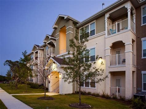 one bedroom apartments in san marcos tx one bedroom apartments san marcos tx 1 bedroom apartments