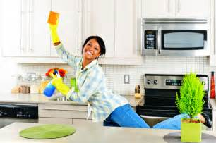 spring cleaning tips amp ideas from top to bottom