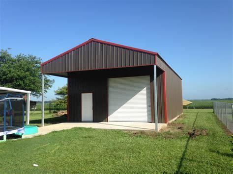 martins home roofing lafayette  iberia carencro la metal building materials