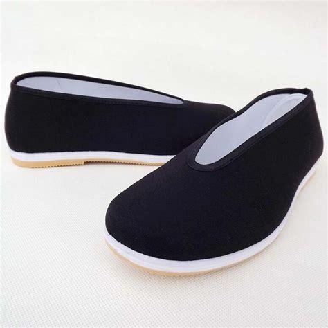 comfortable slip resistant shoes flat comfortable beijing shoes sport slip resistant