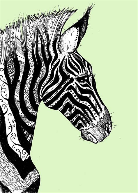 zebra print tattoos 1000 ideas about zebra tattoos on mouse