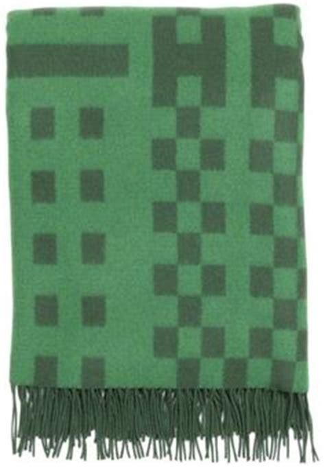 home based textile design 1000 images about simon key bertman stockholm based