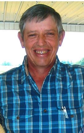 obituary for billy jaggers