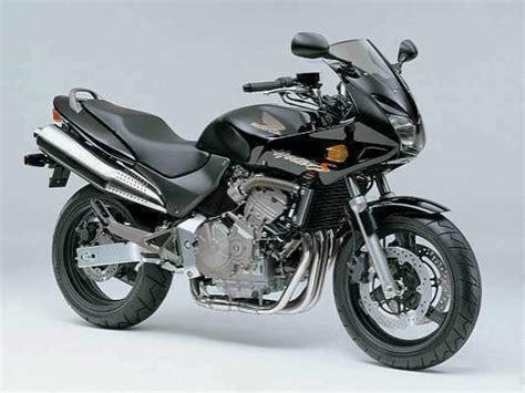 Die Cast Miniatur Motor Honda Hornet 1 New honda cb 600s hornet specs 2000 2001 autoevolution