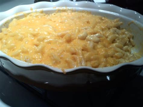 pioneer woman macaroni and cheese recipe food com
