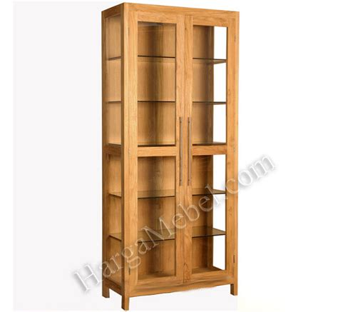 Lemari Furniture model lemari buffet holidays oo