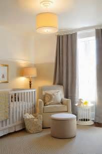 Nursery Decor Pictures 34 Gender Neutral Nursery Design Ideas That Excite Digsdigs