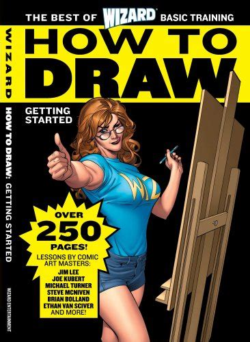 doodle how to get started wizard how to draw getting started parka blogs