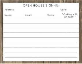 best 25 open house signs ideas on open house
